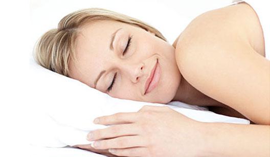 Beneficios-do-sono-4